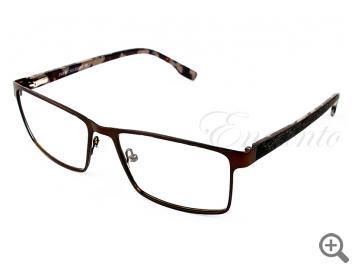 Компьютерные очки Blue Blocker PA P76264-C14 103410 фото