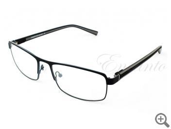 Компьютерные очки Blue Blocker PA P76303-C11-1 103104 фото