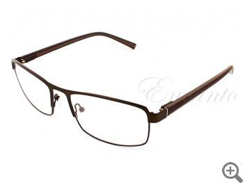 Компьютерные очки Blue Blocker PA P76303-C14 103220 фото