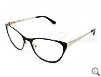 Компьютерные очки Blue Blocker RO R92224-C11 103111 фото