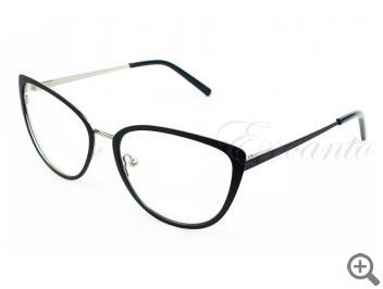Компьютерные очки Blue Blocker RO R92239-C11 103112 фото