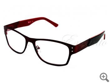 Компьютерные очки Blue Blocker RP R13040-C4 104059 фото