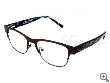 Компьютерные очки Blue Blocker RP R14027-C4 104060 фото