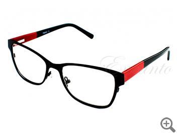 Компьютерные очки Blue Blocker TN T13035-C1 104061 фото