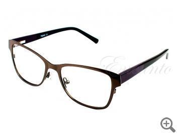 Компьютерные очки Blue Blocker TN T13035-C2 104062 фото
