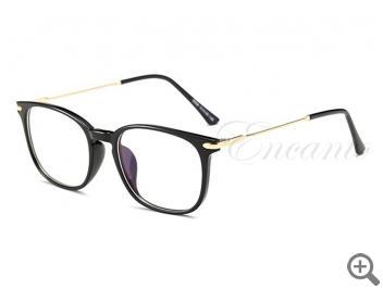 Компьютерные очки Blue Blocker TR5008-C1 105282 фото