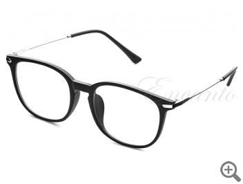 Компьютерные очки Blue Blocker TR5008-C2 фото