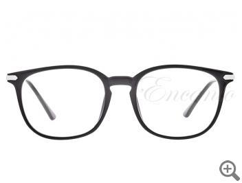 Компьютерные очки Blue Blocker TR5008-C2 вид прямо фото