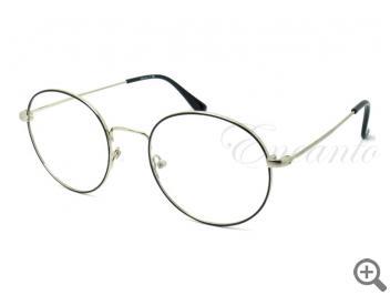 Компьютерные очки Blue Blocker VA V32075-C5 103374 фото