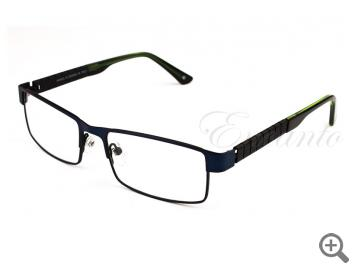 Компьютерные очки Blue Blocker WA WA7420-C6B 103223 фото