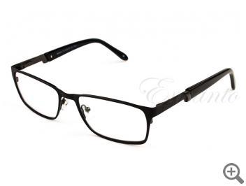 Компьютерные очки Blue Blocker WA WA7510-C2 103107 фото