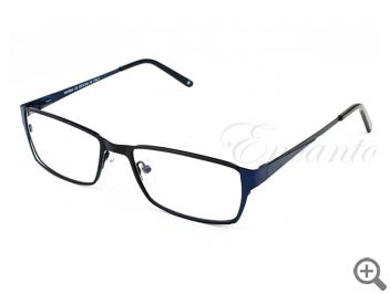 Компьютерные очки Blue Blocker WA WA7571-C2C 103222 фото