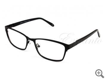 Компьютерные очки Blue Blocker WA WA7573-C2A 103106 фото