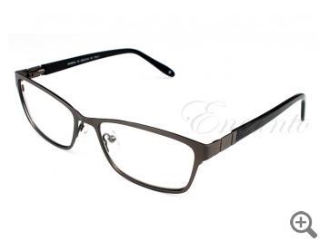 Компьютерные очки Blue Blocker WA WA7573-C7A 103263 фото