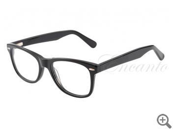 Компьютерные очки Blue Blocker WD1011-C1 105283 фото
