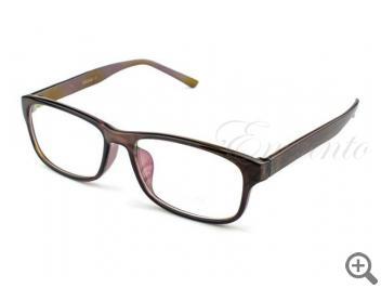 Компьютерные очки CH 250-C3 с футляром 102177 фото