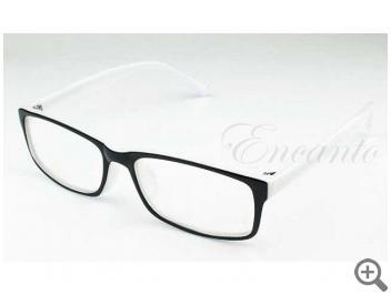 Компьютерные очки CH 8170-C17 с футляром 102179 фото