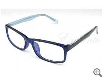 Компьютерные очки CH 8170-C18 с футляром 102180 фото