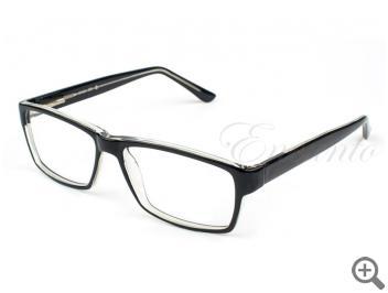 Компьютерные очки CL CA1028-L1 102990 фото