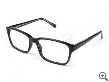 Компьютерные очки CL CA1085-L36 102703 фото