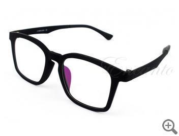 Компьютерные очки CR 9108-C01 103145 фото