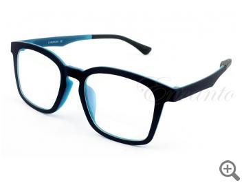 Компьютерные очки CR 9108-C02 103146 фото