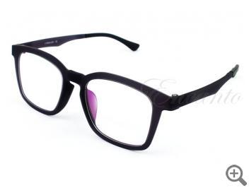 Компьютерные очки CR 9108-C03 103147 фото