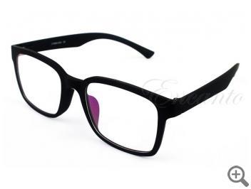Компьютерные очки CR 9110-C01 103148 фото