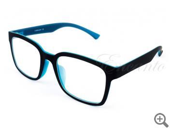 Компьютерные очки CR 9110-C02 103149 фото