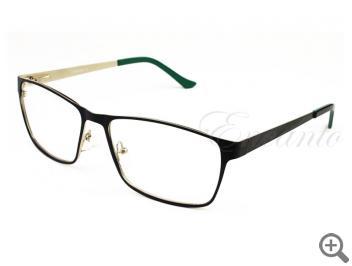 Компьютерные очки CR C16613-C1 103122 фото