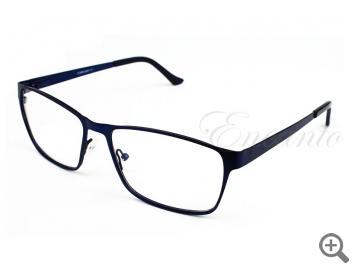 Компьютерные очки CR C16613-C2 102795 фото