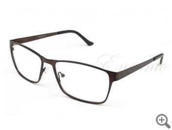 Компьютерные очки CR C16613-C3 102796 фото