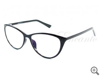Компьютерные очки CR C6617-C1 102736 фото