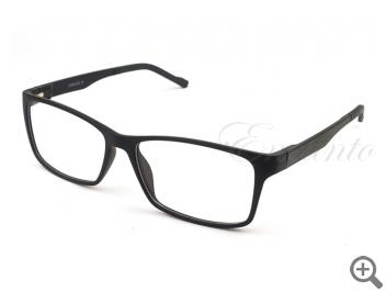 Компьютерные очки CR C6657-C2 102799 фото
