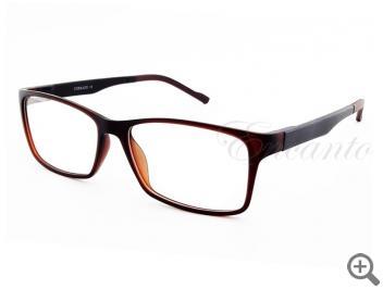 Компьютерные очки CR C6657-C3 103092 фото