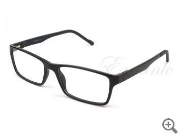 Компьютерные очки CR C6658-C1 102798 фото