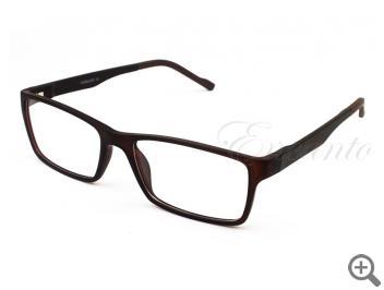 Компьютерные очки CR C6658-C3 103093 фото