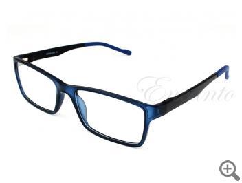 Компьютерные очки CR C6658-C4 102991 фото