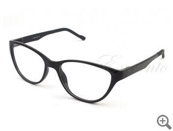 Компьютерные очки CR C6659-C1 102797 фото