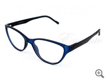 Компьютерные очки CR C6659-C4 102992 фото