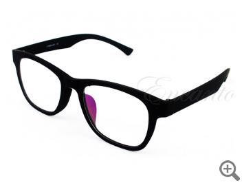 Компьютерные очки CR C9116-C01 103094 фото