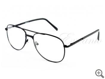 Компьютерные очки DA D31114-C2 103073 фото