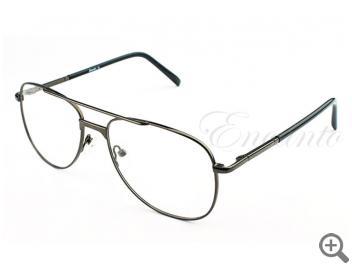 Компьютерные очки DA D31114-C3 102984 фото