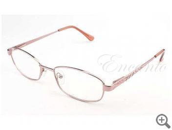 Компьютерные очки DA D31181-C8 с футляром 102192 фото