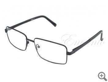 Компьютерные очки DA D31201-C2 102778 фото