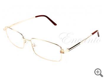 Компьютерные очки DA D31257-C1 103417 фото