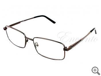 Компьютерные очки DA D31257-C26 103418 фото