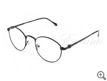 Компьютерные очки DA D32029-C10 102705 фото