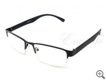 Компьютерные очки DA D32136-C11 103031 фото