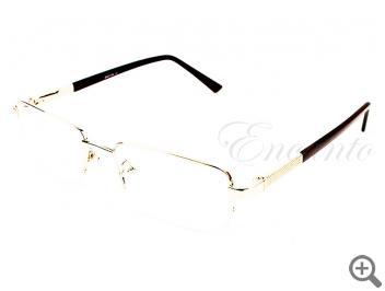 Компьютерные очки DA D32148-C1 103419 фото